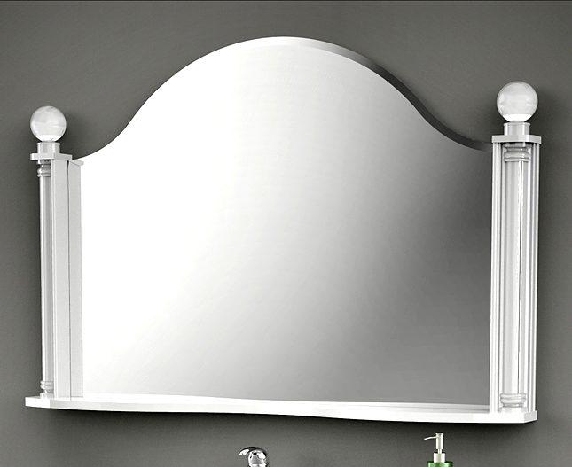 Зеркало для ванной Edge