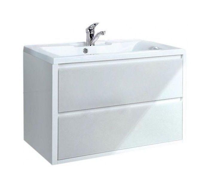 Тумба для ванной «Римини»