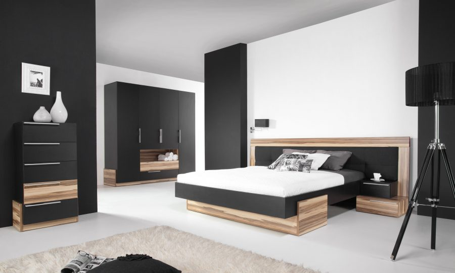 Спальный гарнитур Onda