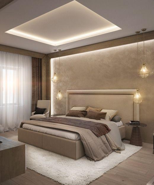 Мягкая кровать с подъёмным механизмом Gasparo