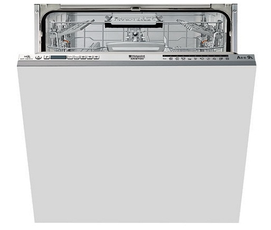 Hotpoint-Ariston ELTF 11M121 C