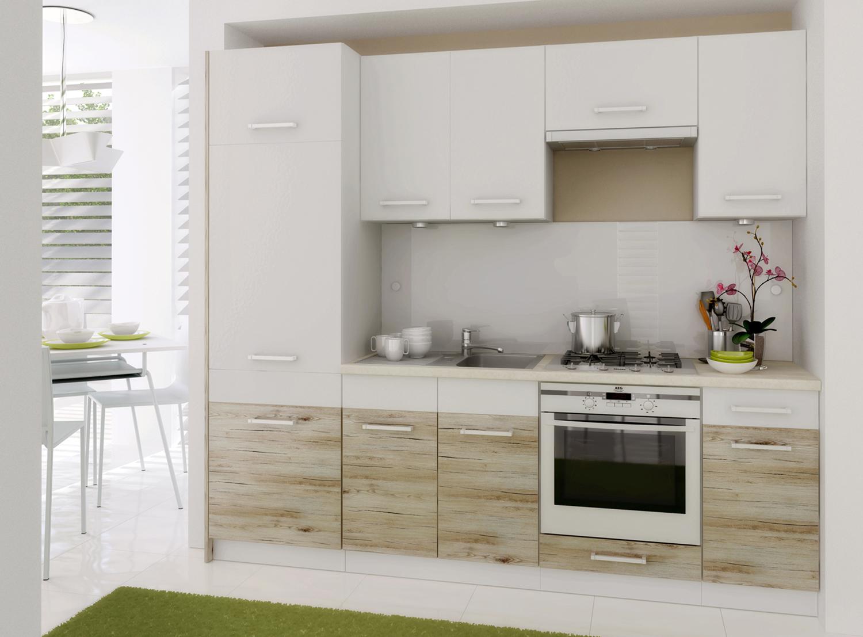 Кухня «Маркиза»