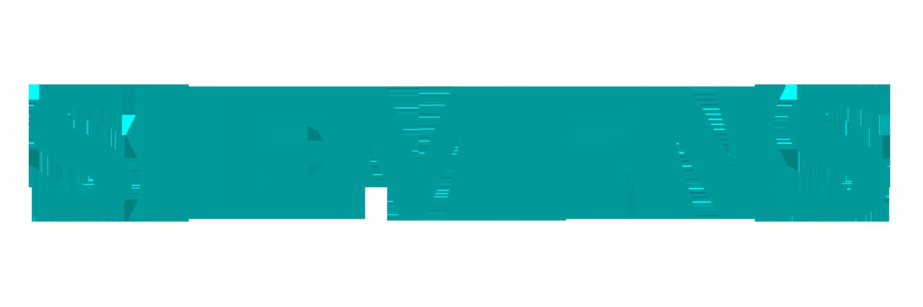 Siemens техника в Санкт Петербурге