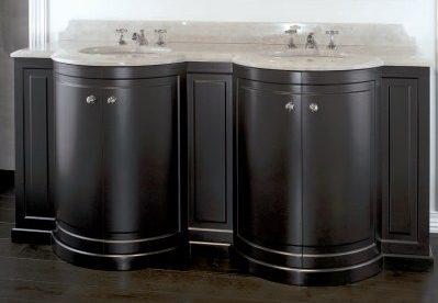 Тумба для ванной «EFREGENTOFBI»