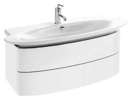 Тумба для ванной «Presqu'ile»