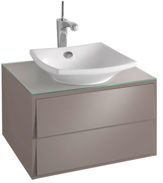Тумба для ванной «Escale»