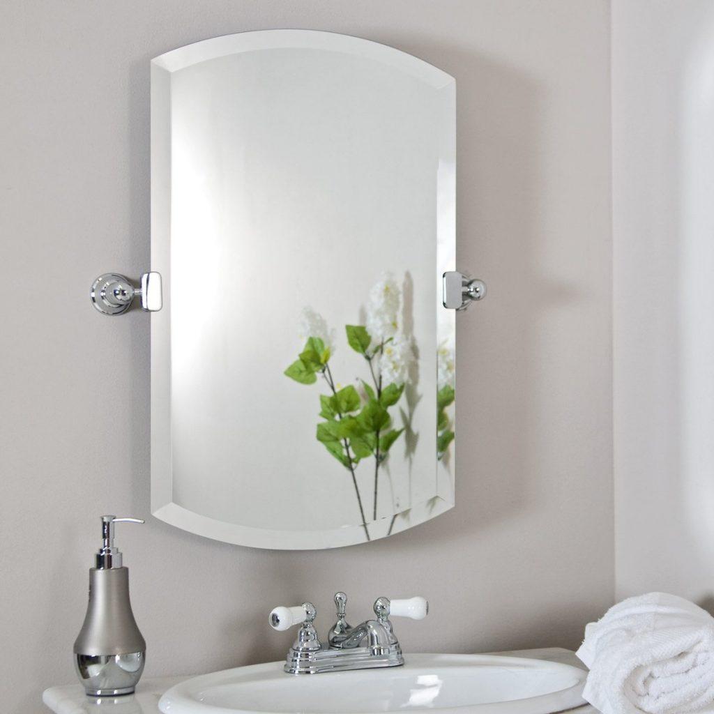 Зеркало для ванной Sabina