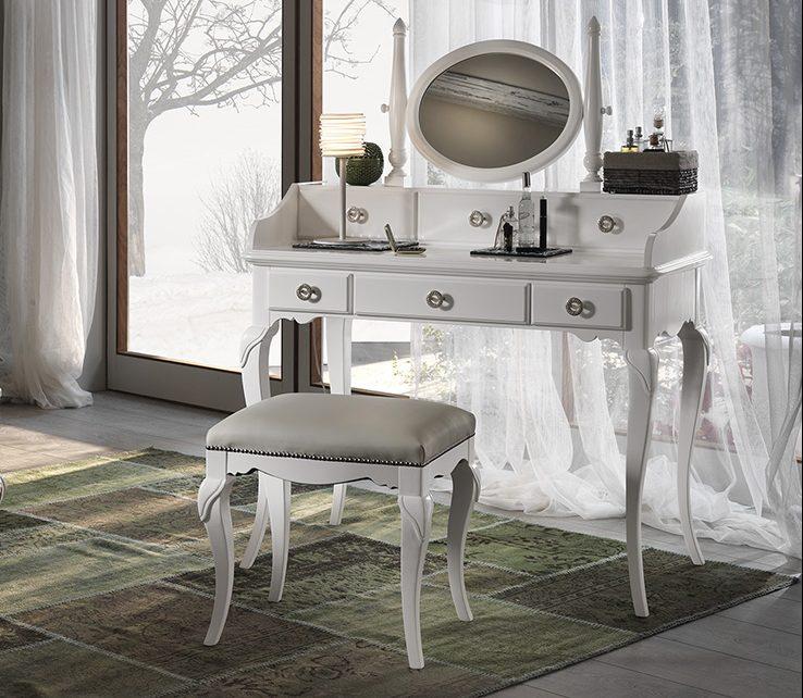 Туалетный столик Fantome