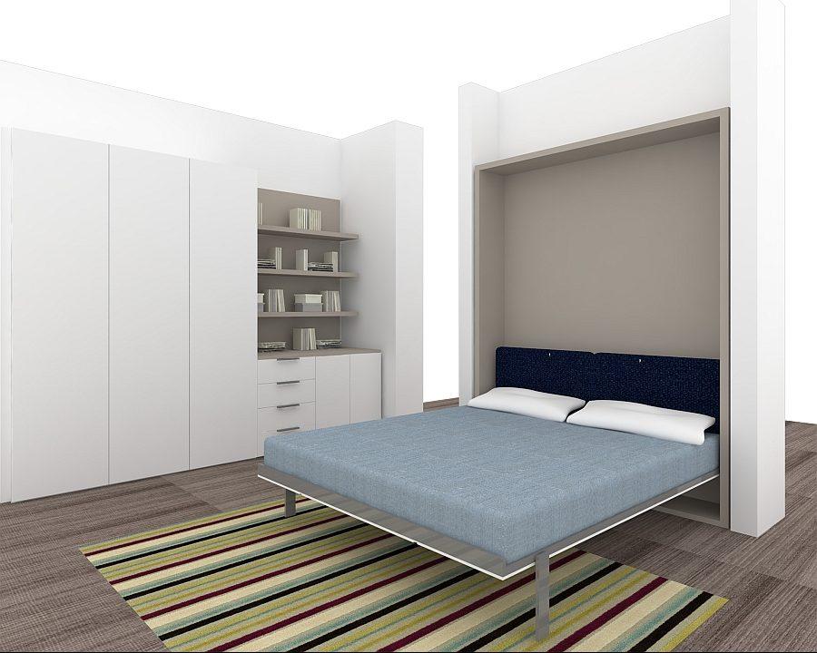 Шкаф-кровать Ульяна