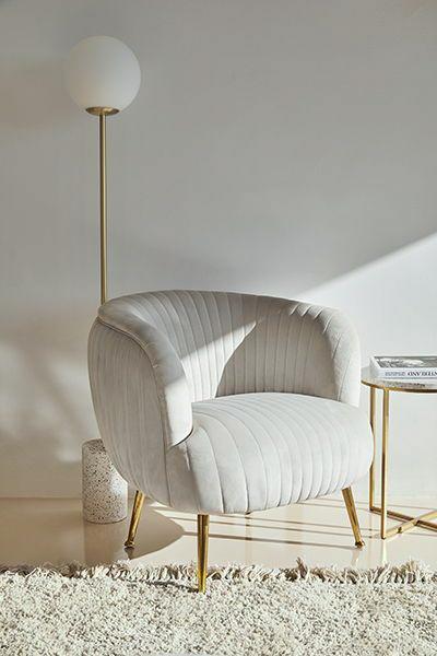 Кресло Myla